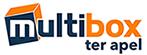 Multibox Ter Apel